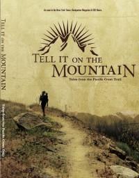 TIOTM cover