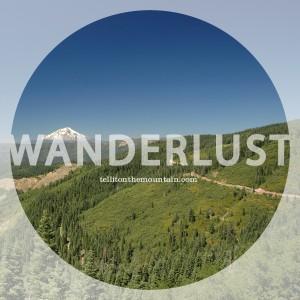wanderlust_shasta_trail